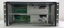 Cisco Catalyst 4-Slot Chassis WS-C6504-E Network Switch 6500 Fan Module