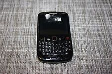 BlackBerry Curve (Boost Mobile) Clean ESN. UNTESTED! PLEASE READ! #13153