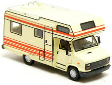 BoS - Peugeot J5 Fiat Ducato Wohnmobil Camper Pilote Farbe Auswahl 1:87 H0