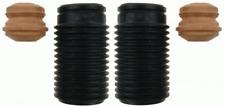 Staubschutzsatz, Stoßdämpfer für Federung/Dämpfung Vorderachse SACHS 900 003