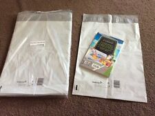 ShurTuff Other Packing & Shipping Bags