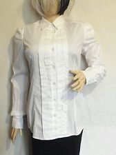 Cotton Classic Formal Tops & Shirts NEXT for Women