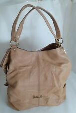 Valentino Rudy Italy Genuine Leather Tote Bag