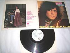LP - Bolan´s Zip Gun (T.Rex Marc Bolan) UK 1983 FOC # cleaned