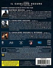 Blu-ray in blu-ray: region free