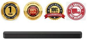 Sony HT-S100F 120W 2.0ch Bluetooth Sound Bar Speaker w/Built in Subwoofer - NEW