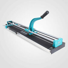 """48"""" Manual Tile Cutter Cutting Machine Heavy Duty Durable Professional PRO"""