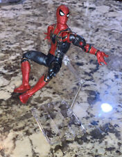 Marvel Legends Infinity War SpiderMan Action Figure