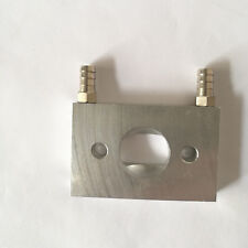 511 Water Cooled Flange Nipple for ZENOAH RCMK CY Engine of RC Gas Boat