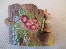 Brown Ceramic Unboxed Hornsea Pottery