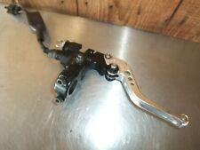Triumph Sprint ST 955i 1st Gen 1999 Clutch Lever Post Switch  VGC #146
