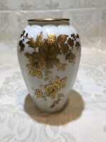 BAVARIA THE CORONATION COLLECTION E&R PARAMOUNT CLASSICS VASE.GERMANY