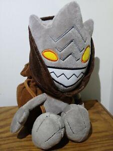 """Blizzard Collectible Goblin from Diablo Plush Treasure 9"""""""