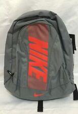 Nike Unisex Adult Travel Backpacks & Rucksacks