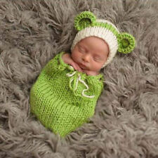 f5e4e89a482 Baby Hats and Costumes Photo Props for sale