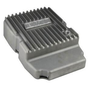 B&M Hi-Tek Aluminum Deep Pan For Chrysler Dodge Jeep NAG-1 Transmissions