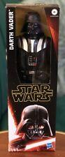"""Star Wars Rise of Skywalker ~ Darth Vader ~  12"""" Figure ~ Brand New!"""