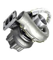 Garrett GT3271 Journal Bearing Turbo 0.78 A/R 420HP T3 TURBOCHARGER