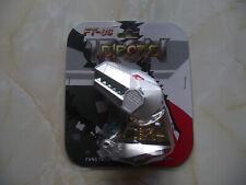 Fans Toys FT-08X Grinder Alternative Dino Head