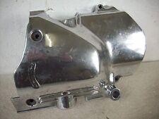 Tapa del piñón/crankcase cover left oil Pump honda CB 750f 900f Bol d 'or