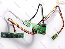 "DP LCD controller Driver Board kit for 9.7"" iPad 3/4 LP097QX1 EDP LTL097QL01-A01"