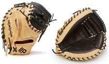 "Nokona SKN 33.5"" Baseball Catchers Glove SKN-3350C"