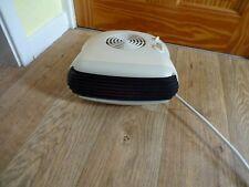 Philips HD 3355 Fan Heater