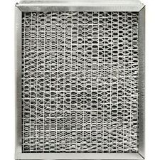 Genuine GeneralAire 990-13, 7002 Humidifier Evaporator Filter Pad