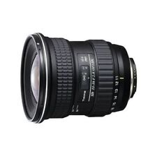 Near Mint! Tokina AT-X 11-16mm f/2.8 Pro DX for Nikon - 1 year warranty