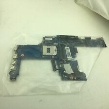 "hp probook 640 G1 650 G1 motherboard Socket 947,744009-501 744009-001 HM87 ""A"""