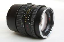 Sonnar HFT 4/150 PQ für Rolleiflex 6000, Rollei