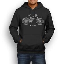 Not So Retro Classic - GT Fury - Bike Ninja Downhill MTB