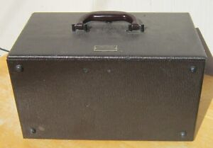 Vintage CINE KODAK 8mm/16mm EDITING KIT B-16 VIEWER and SENIOR SPLICER + Extras