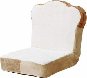 CELLUTANE Bread seat chair Made in Japan Single-seat PN-1a