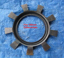 BMW 188mm Medium Case Open & Limited Slip Differential LSD Speedo Pin Wheel Gear
