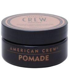 Champús y acondicionadores cabello normal American Crew para el cabello