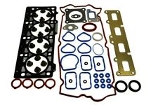Engine Cylinder Head Gasket Set ITM fits 2001 Chrysler PT Cruiser 2.4L-L4