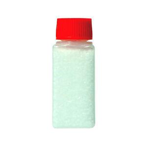 Nuru Gel Concentrated Powder