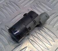 Front Parking Sensor PDC Carbon Black 7964087 - BMW E60 E61 5 series