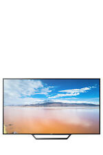 NEW Sony KDL32W600D 32IN HD Ready Smart LED TV