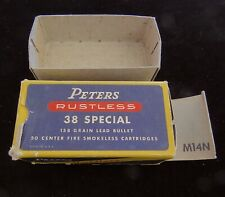 1:6 Miniature arme à feu collectionneurs russes PKP Pecheneg Machine Gun /& Ammo Box