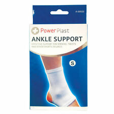 Polyester White Braces/Orthosis Sleeves