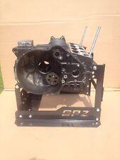 Kawasaki GPZ750 GPZ900R GPZ1000RX GPZ1100S GPZ1100F ZZR1100 ZRX1200 Engine Stand