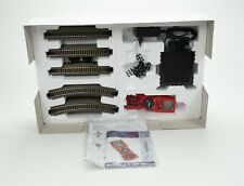 Roco - multiMAUS complete digital starting set (with rails - NEW)
