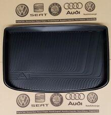 Audi A1 original Kofferraumwanne Gepäckraumwanne Schutzwanne S1 8X0061180 neu