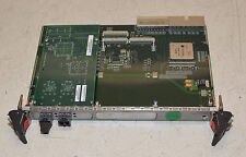 Nokia IP1260 IP1280 PMC Carrier Card with GIGE PMC NIF4402KIT C2