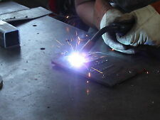 Learn to MIG weld, instructional training DVD , how to do mig welding