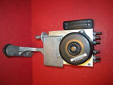 Mercedes CLK CLK500 C209 A209 W209 ABS Pump Assy Anti Lock Module Computer OEM