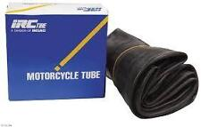 "REAR Wheel IRC Heavy Duty Tube  90/100 16"" INCH Tube - Tr-4 Stem  NEW #87-5929"