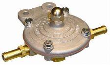 FSE PETROL KING FUEL PRESSURE REGULATOR 1.5-5 PSI 6mm FPR008A
